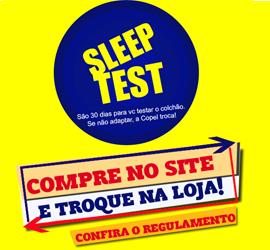 sleep-tes