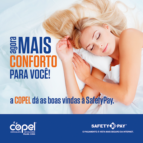 post-safetypay-copel-colchoes