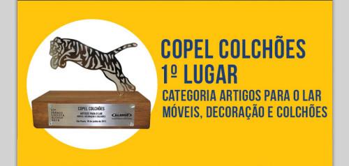 layout-alshop-copel-colchoes2