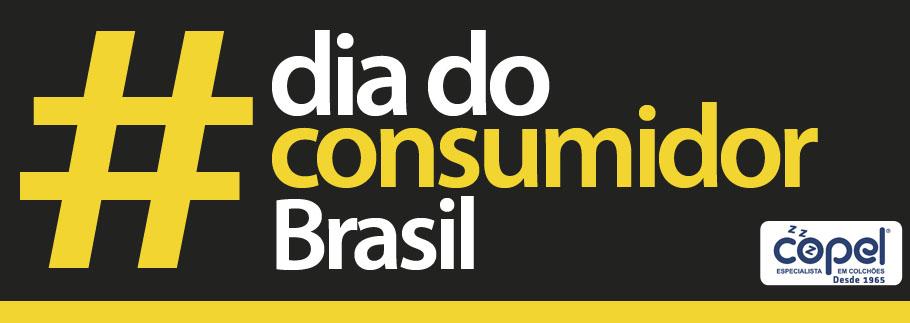 dia-do-consumidor-brasil-copel-colchoes