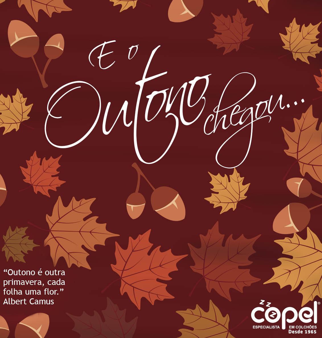 E-O-Outono-Chegou