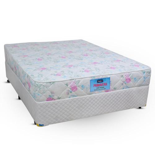 conjunto-cama-box-mais-colchao-dabe-primavera-casal-molas-ensacadas-copel-colchoes