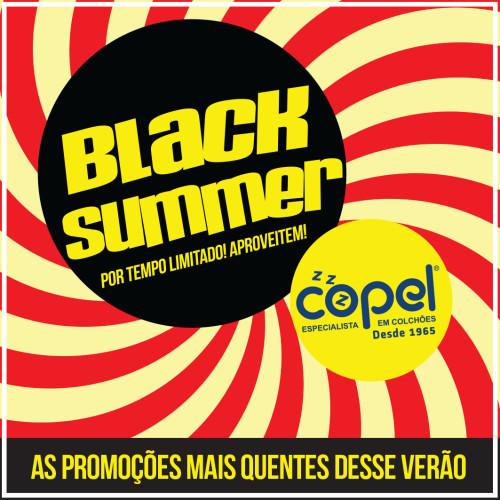 Black-Summer-Copel-Colchões