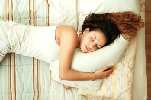 copel-colchoes-blog-dormir2