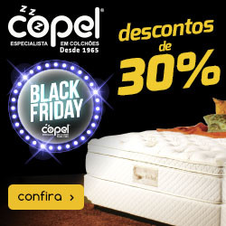 black-friday-copel-colchoes-2