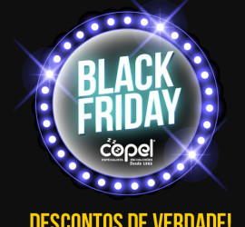 black-friday-copel-colchoes