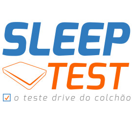 Sleep-Test