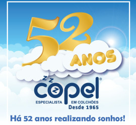 Adesivo-Copel