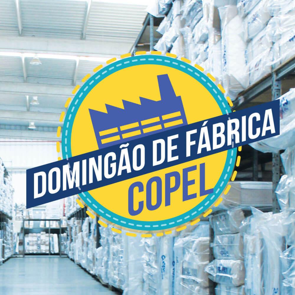 Domingão-de-fabrica-copel-colchoes-23-07-2017 (1)