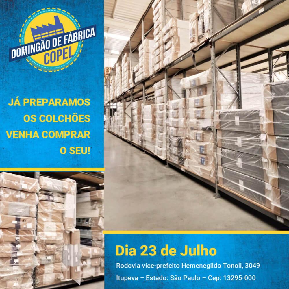 Domingão-de-fabrica-copel-colchoes-23-07-2017 (2)