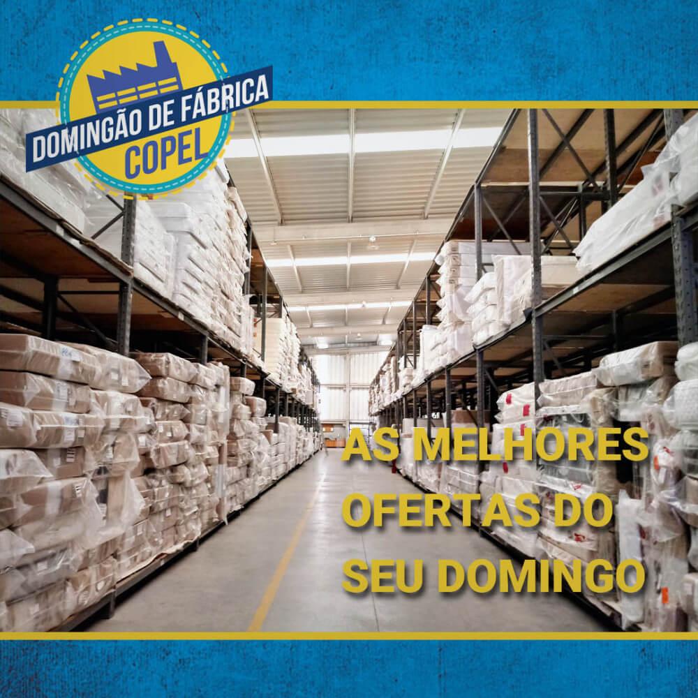 Domingão-de-fabrica-copel-colchoes-23-07-2017 (3)