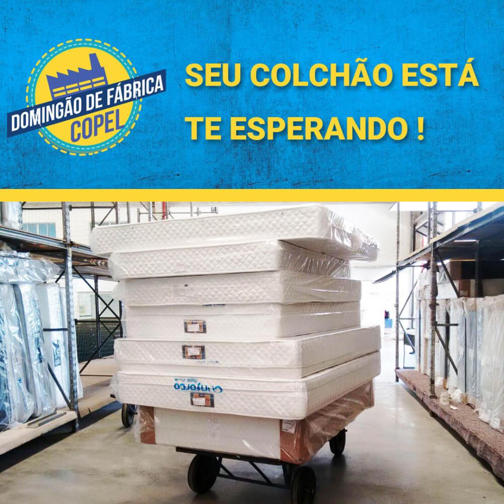 Domingão-de-fabrica-copel-colchoes-23-07-2017 (5)