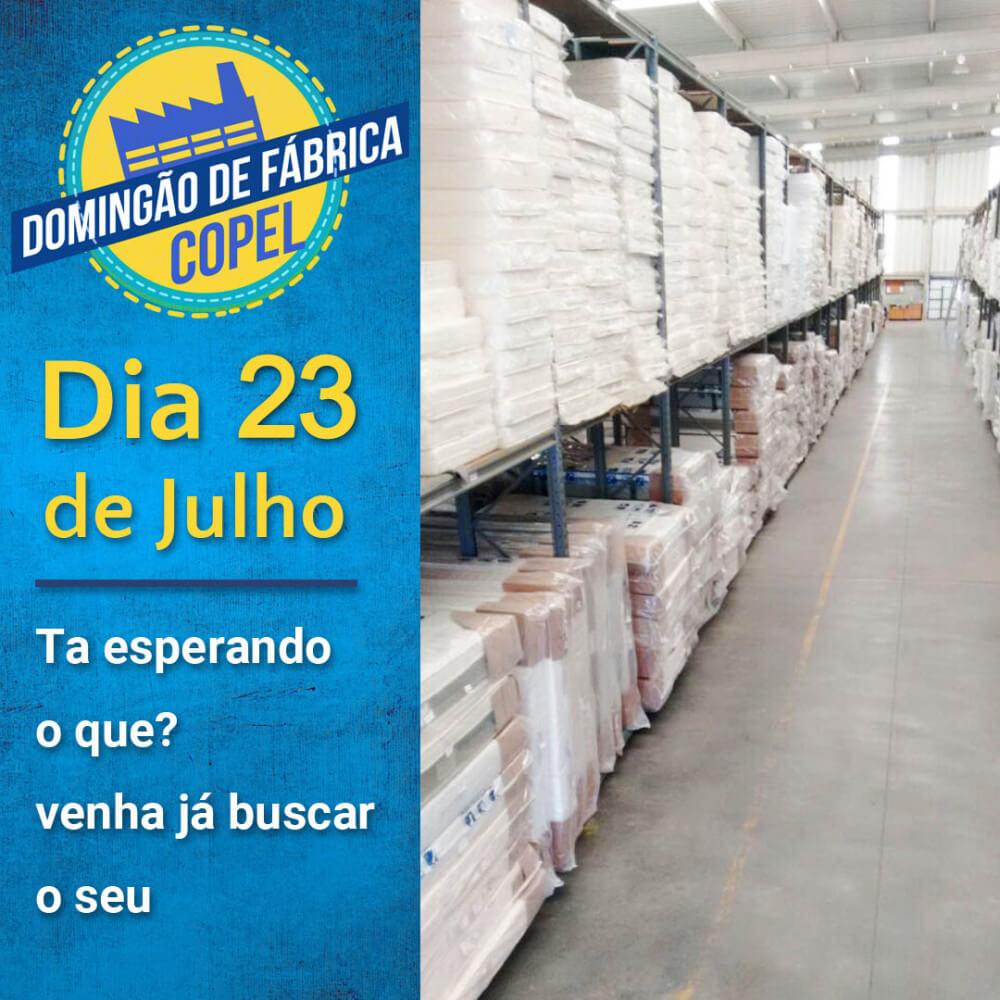 Domingão-de-fabrica-copel-colchoes-23-07-2017 (6)