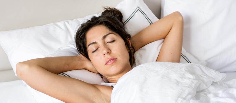 blog-seu-jeito-de-dormir