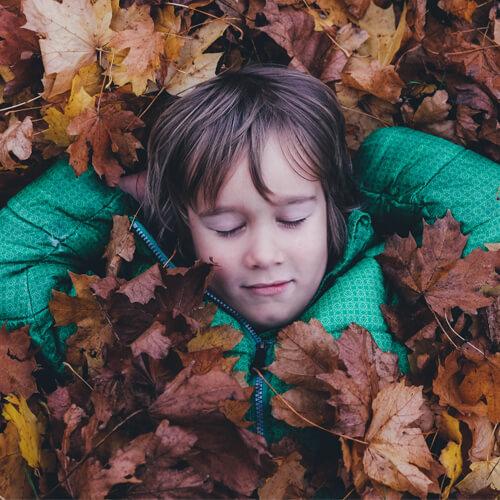 As estações também podem influenciar no sono