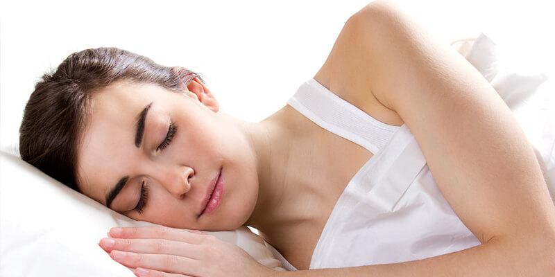 Sleep clean - um sono mais saudável