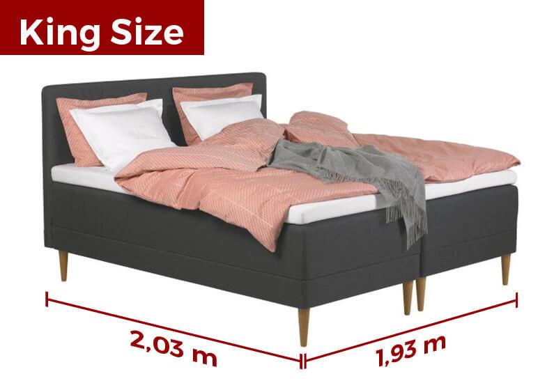 tipo-de-cama-de-casal-ideal-king-size-bedtime