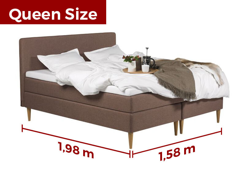 tipo-de-cama-de-casal-ideal-queen-size-bedtime